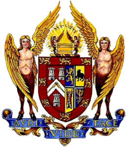 United_Grand_Lodge_of_England_logo