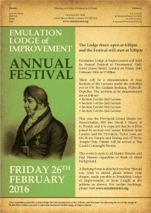 annual-festival-flyer-p1-jpeg